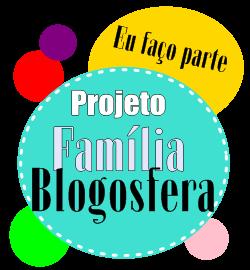 Junte-se ao Blogosfera!