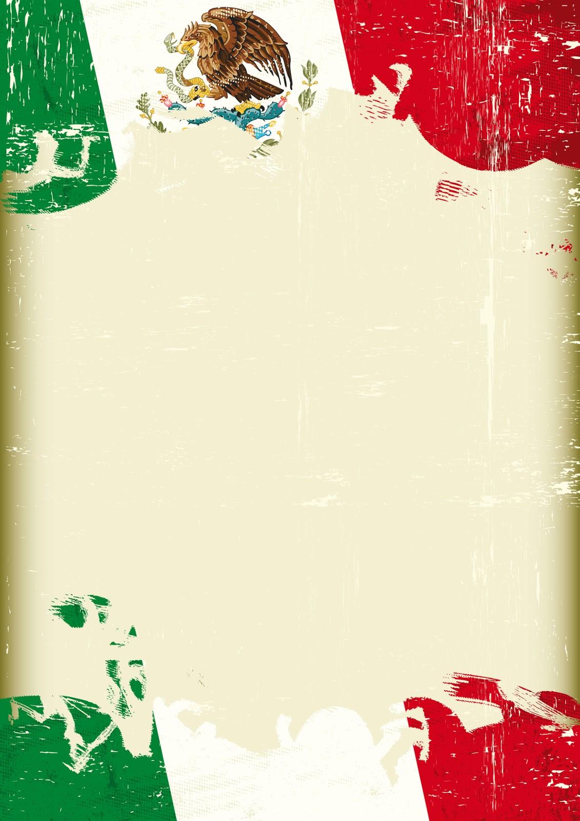 México en imágenes: Imágenes de símbolos mexicanos