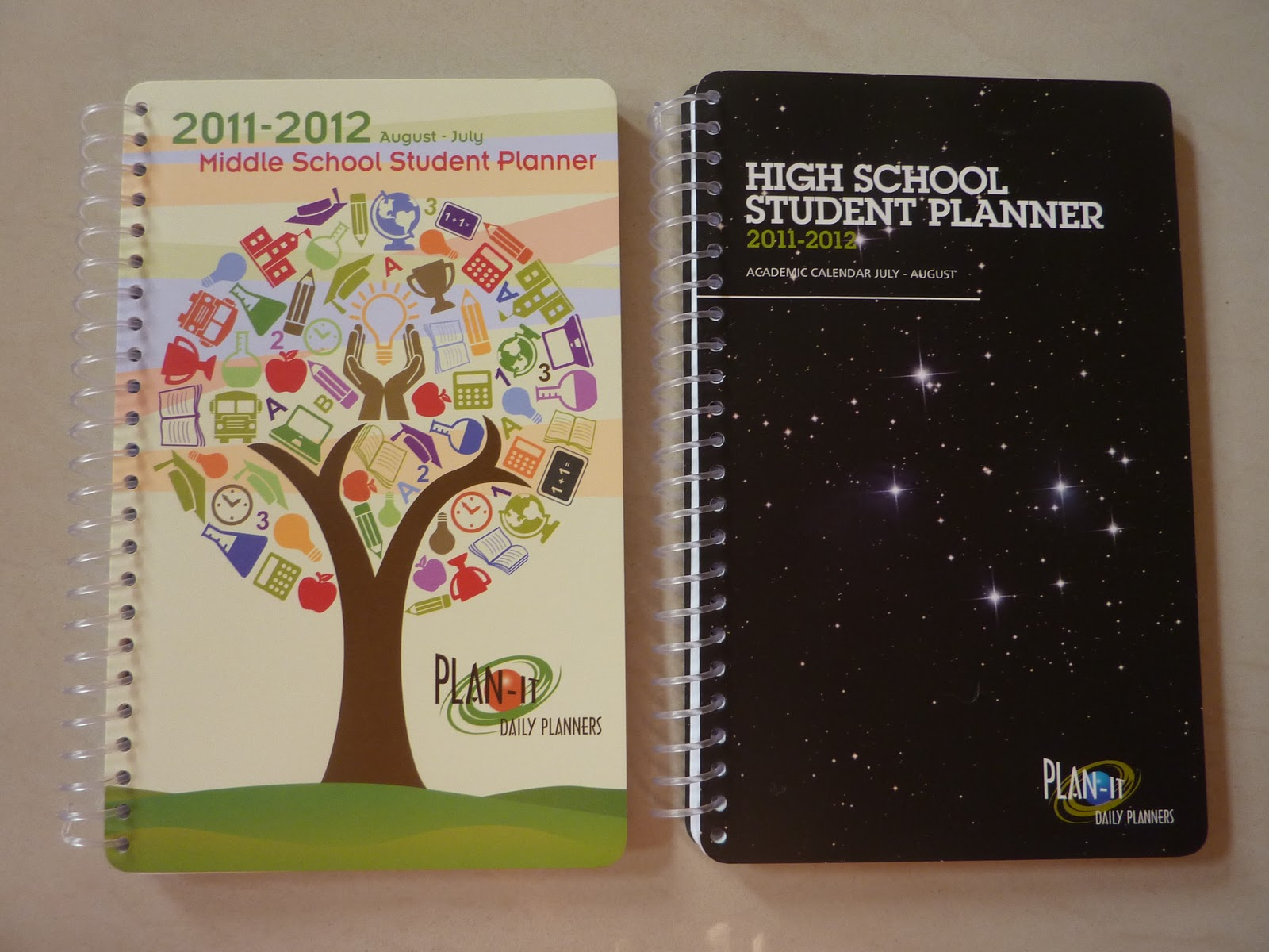 school planner cover ideas school planner cover