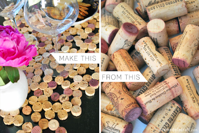 DIY-Project-How-To-Make-Wine-Cork-Upcycl