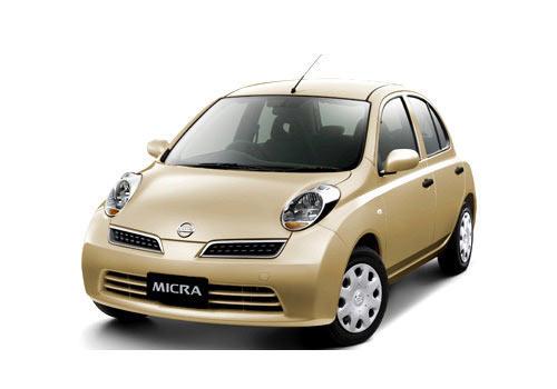 2012 nissan micra diesel cars prices. Black Bedroom Furniture Sets. Home Design Ideas