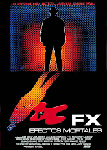 FX Efectos Especiales (1986)
