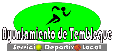 Servicio de Deportes de Tembleque