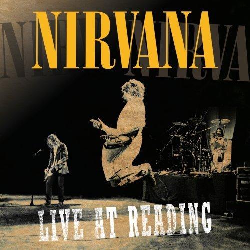 nirvana%2Bcover Nirvana   Discografía completa