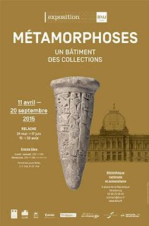 http://www.bnu.fr/action-culturel/agenda/metamorphoses-un-batiment-des-collections