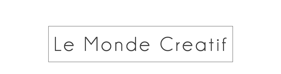 Le Monde Creatif