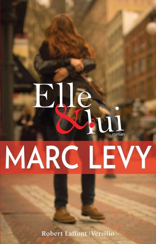 http://aujardinsuspendu.blogspot.fr/2015/02/elle-lui-de-marc-levy.html