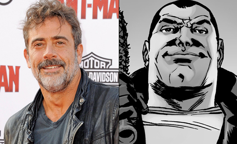 Foro The Walking Dead - Noticias TWD The-walking-dead-negan