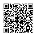 Mobile barcode QR, info and site.