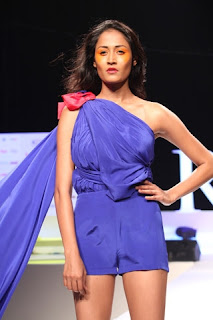 India Resort Fashion Week, Fashion Week Pics, Shantanu and Nikhil