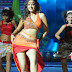 Anushka hot Without Saree photos images
