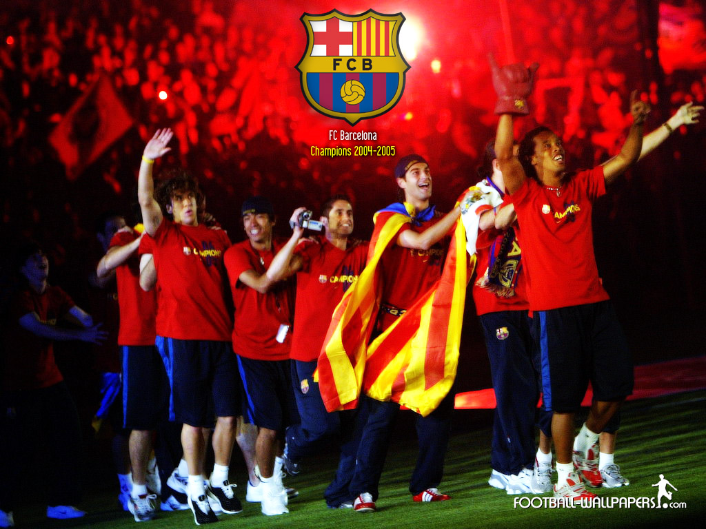 http://2.bp.blogspot.com/-IYM7SpmCFOk/Tz3Wf1t-QYI/AAAAAAAABwk/NNia6lqLX5c/s1600/barcelona_3_1024x768.jpg