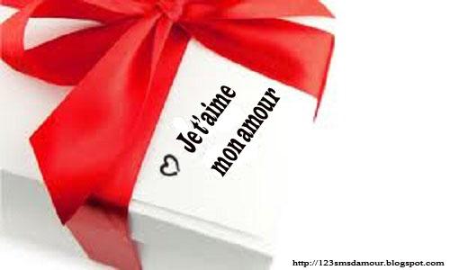 sms-d-amour-pour-lui.jpg (400×240)