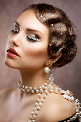 Impressive 20s hairstyles for long hair impressive hairstyles 20s hairstyles for long hair urmus Choice Image