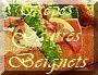 crepes/gaufres/beignets