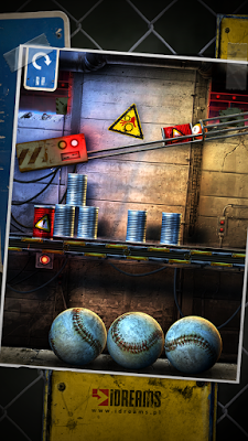 Can Knockdown 3 Tải game Can Knockdown 3 cho android - 22443