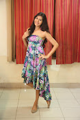 Actress Sangeetha latest sizzling photos-thumbnail-19