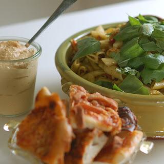 http://2.bp.blogspot.com/-IYRmLDdC8tU/UBavvPeKOMI/AAAAAAAACUs/VIl-YUpBo8g/s320/Dinner+30-07-2012.jpg