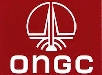 www.ongcindia.com ONGC