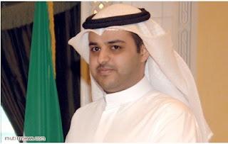 الرأي القانوني للدكتور بدر بجاد المطيري في استقالة الحكومة 25-6-2012