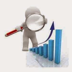 cara riset market membuat toko online