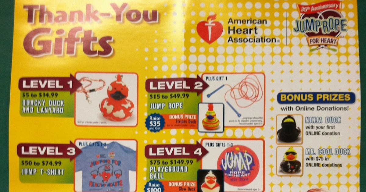 Jrfh american heart association prizes