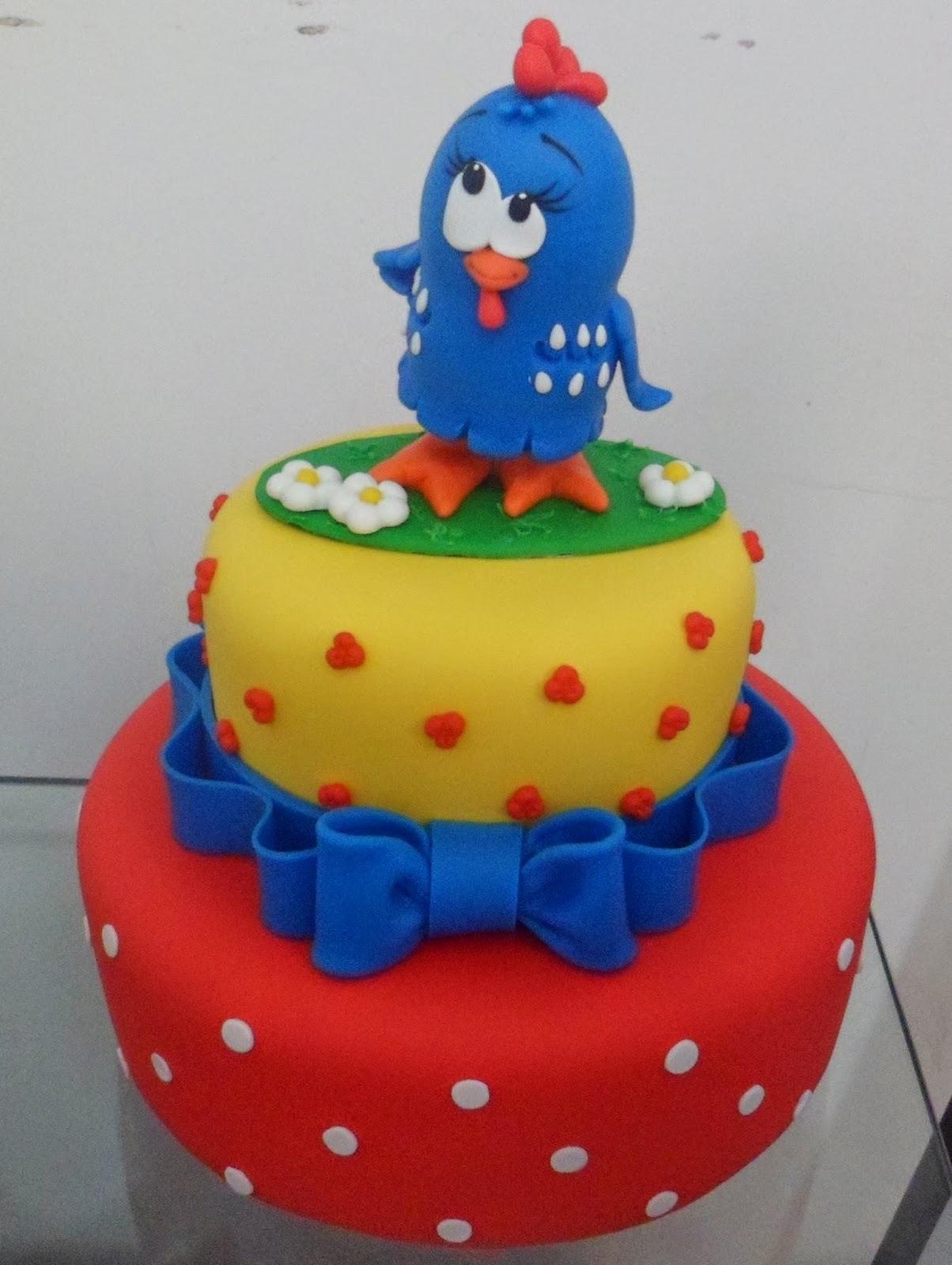 Como fazer bolo fake Minnie Mouse para festa infantil - Vídeo, dicas, modelos e fotos