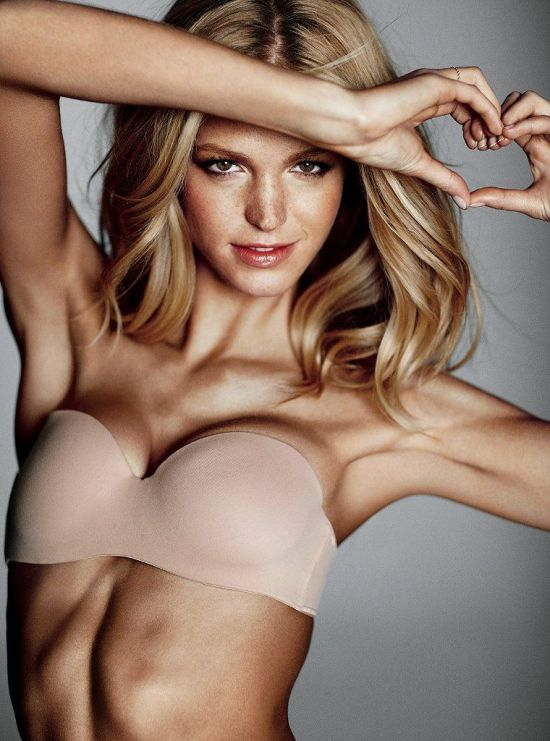 erin heatherton 2011s. Erin Heatherton is SO CUTE!