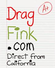 DRAGFINK.com