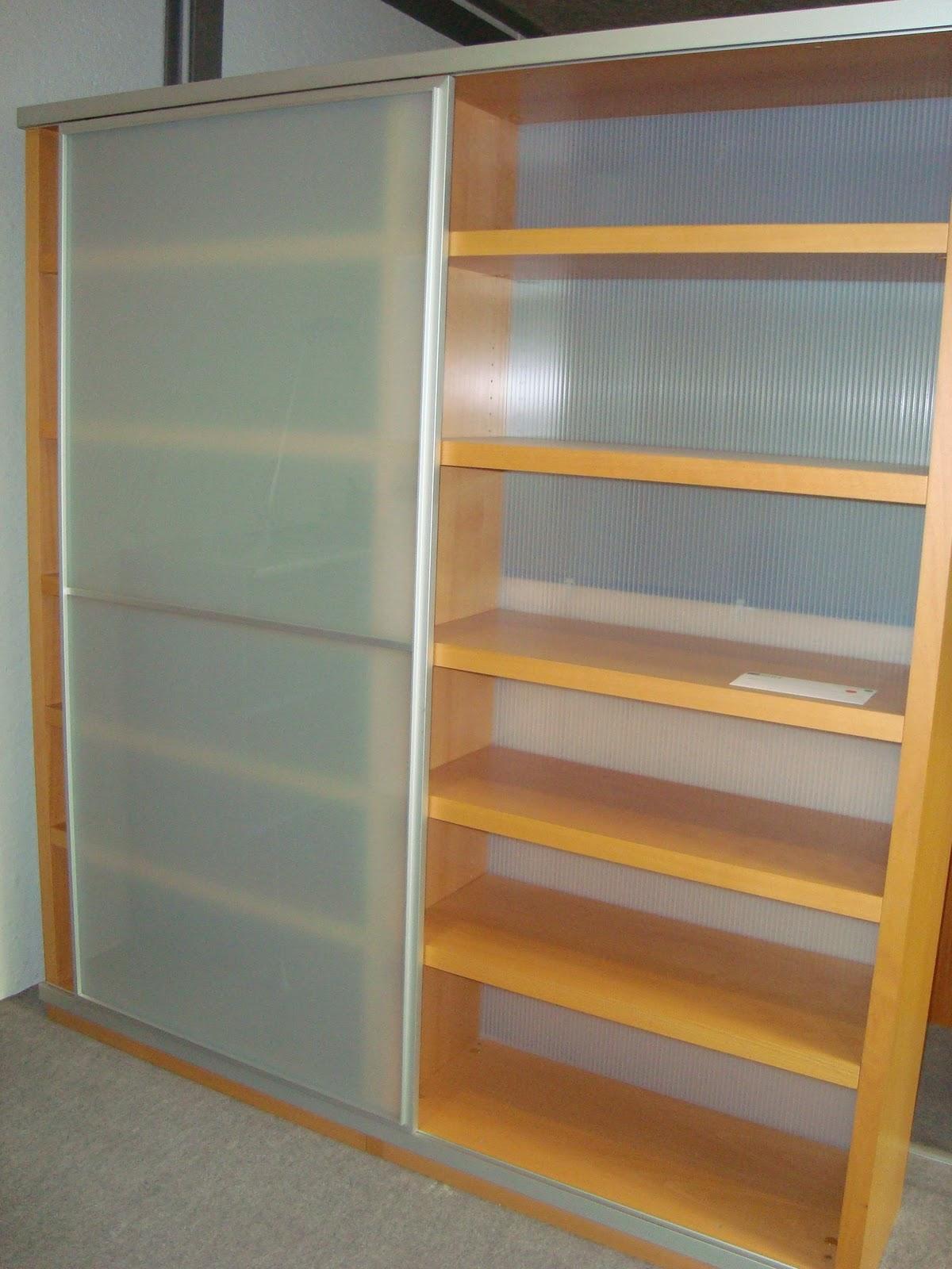 Liquidacion muebles de dise o estanterias librerias Estanterias de diseno