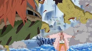 donquixote doflamingo one piece wallpaper schichibukai wanted anime don quixote donkihote dofuramingo
