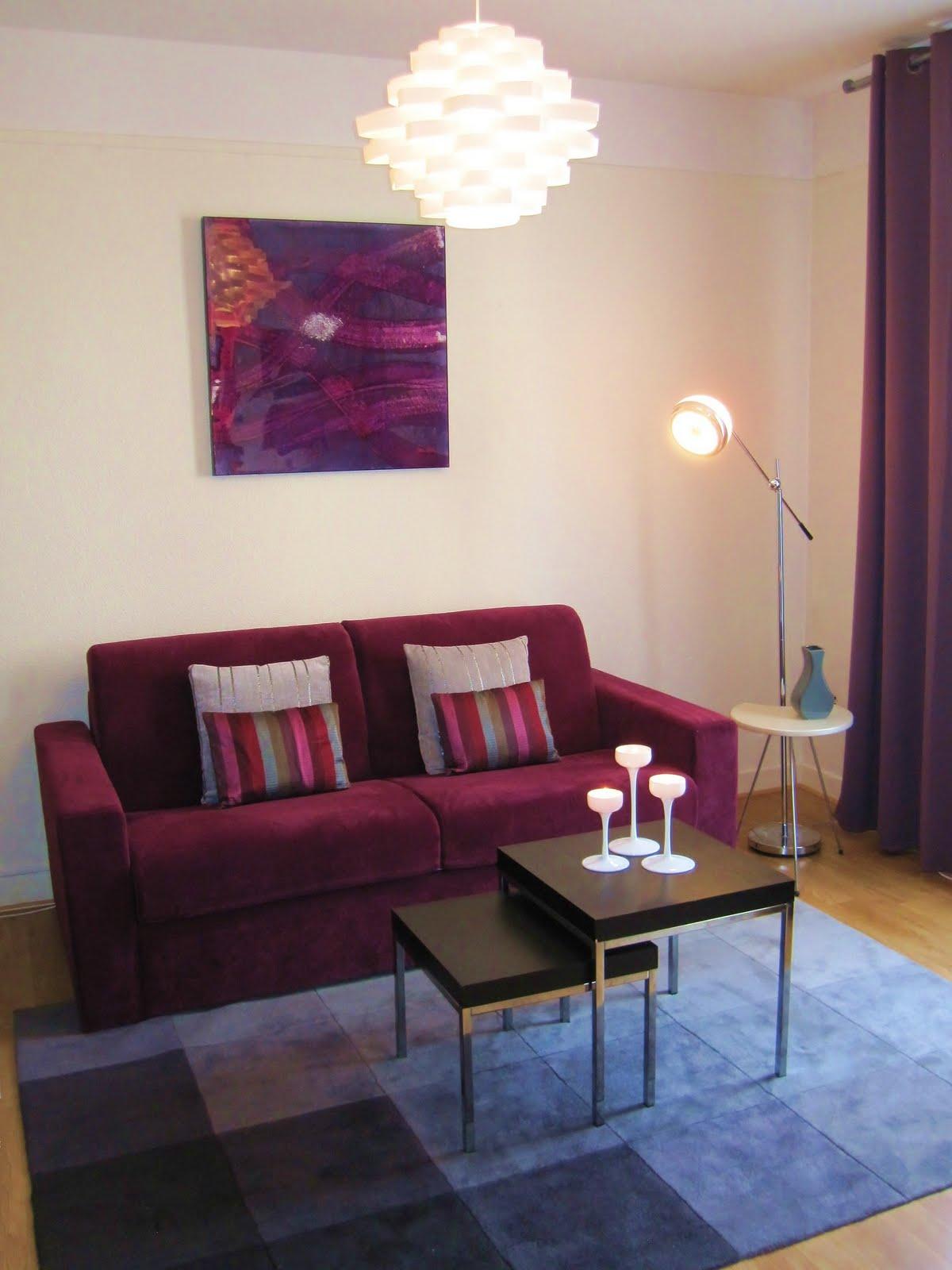 satine edition mobilier merchandising d co d 39 int rieur. Black Bedroom Furniture Sets. Home Design Ideas