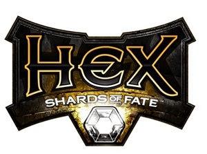Registrate en HEX