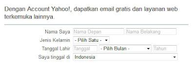 form daftar yahoo.jpg