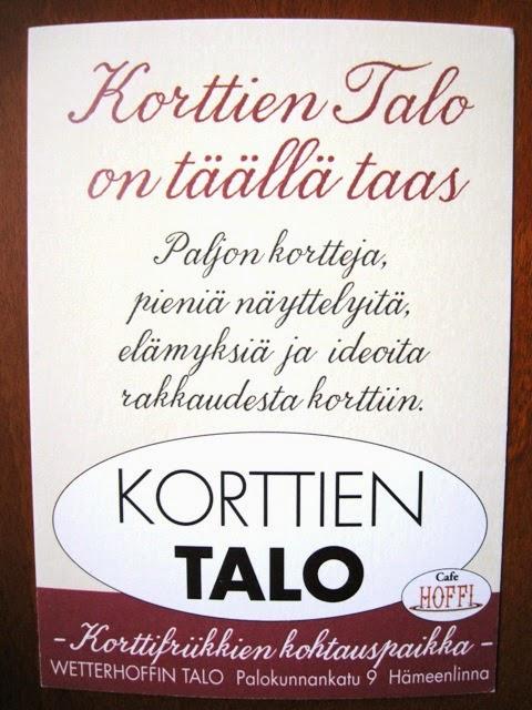 http://www.korttientalo.fi/