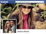 Me adicionem no Facebook