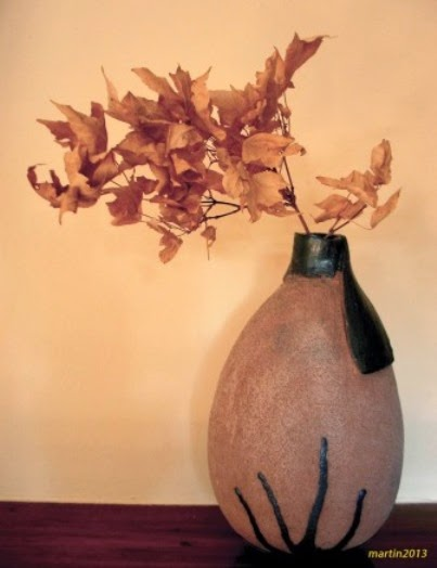 mis cerámicas
