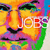 Guest Post: Steve Jobs Biography Movie in Theatres August the 16th