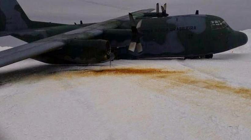 http://elpinguino.com/noticia/2014/11/27/avion-hercules-de-la-fuerza-aerea-de-brasil-sufrio-accidente-en-la-antartida