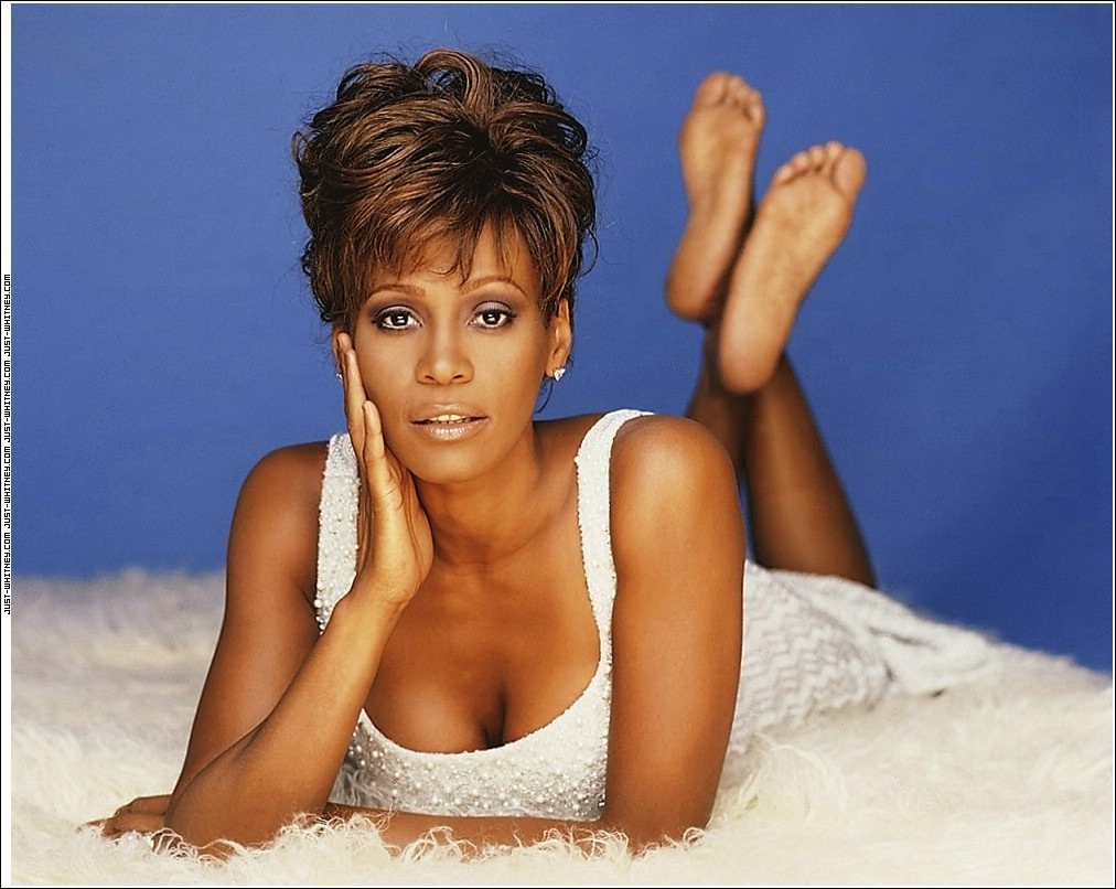... young whitney houston whitney houston 80s whitney houston 2009 whitney