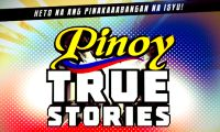 watch PINOY TRUE STORIES Watch TV Streaminag online Entertainment show teleserye Pinoy TV Series Free online Watch Pinoy komiks Novel TV Series online free TFC
