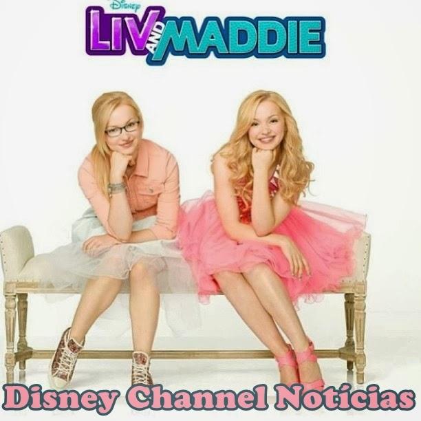Maddie, dublado, online e HD, tem coisa melhor do que isso?, clique em
