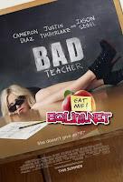 مشاهدة فيلم Bad Teacher