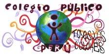 ¡Somos del Perú!