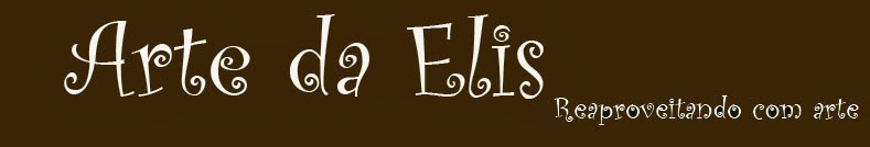 Arte da Elis