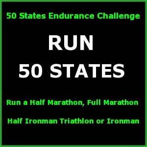 Run 50 States