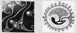 embrioni arcontici