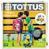 Tottus mochilas y utiles escolares FEB 2015