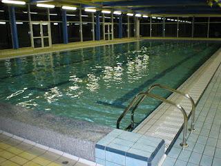 godziny otwarcia basenów w bydgoszczy