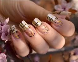 Uñas-Nails - Las mejores decoraciones en el mundo 2015 - 2016